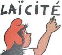 laicite3
